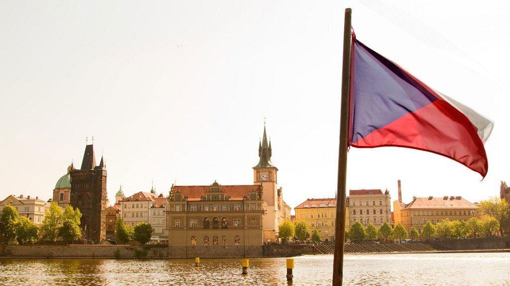 festivos en la república checa
