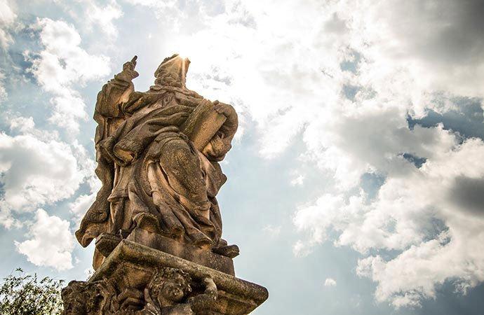 San Adalberto