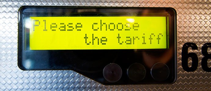 comprar billete metro praga
